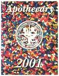 2001 Apothecary