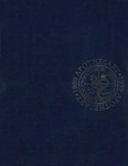 1999 Apothecary by Southwestern Oklahoma State University