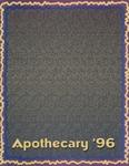 1996 Apothecary by Southwestern Oklahoma State University