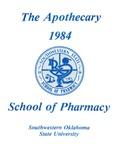 1984 Apothecary