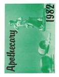 1982 Apothecary