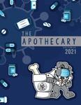 2021 Apothecary