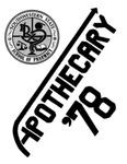 1978 Apothecary