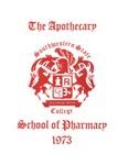 1973 Apothecary