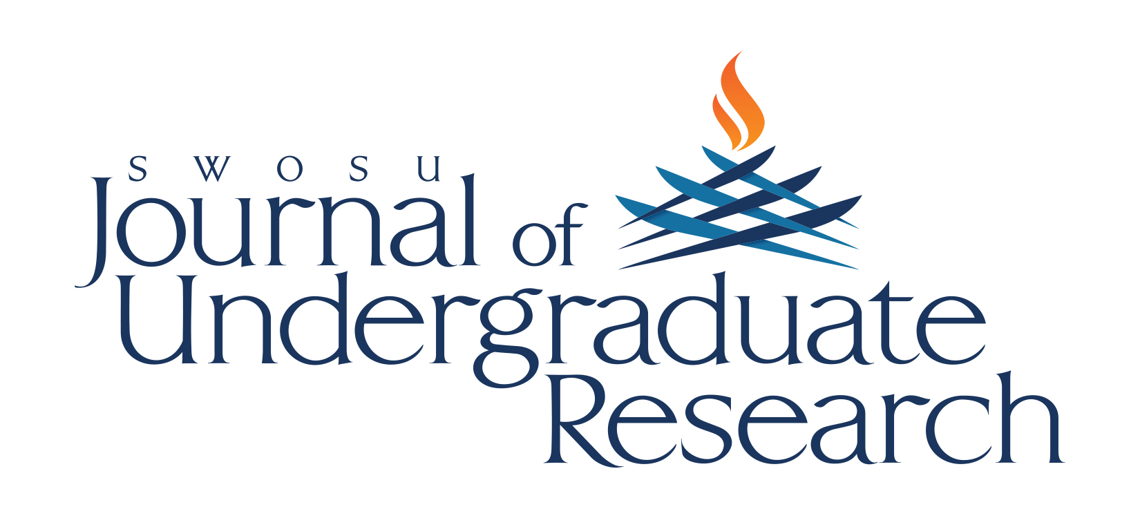 SWOSU Journal of Undergraduate Research