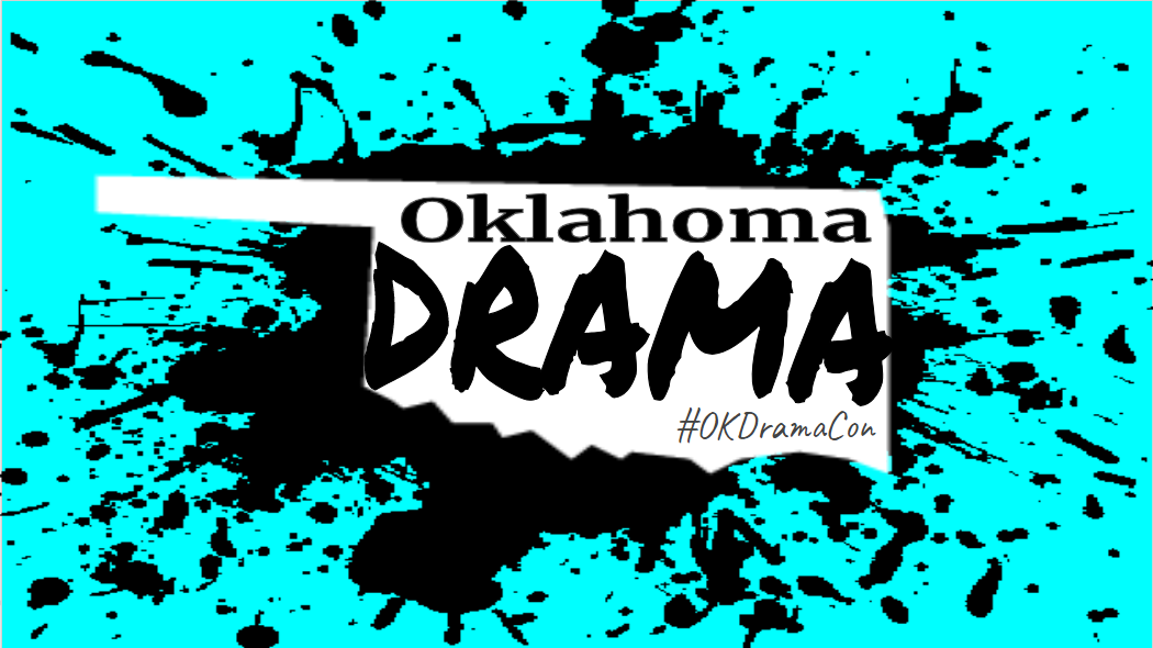 Oklahoma Drama Educators Conference
