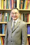 02-10-2005 Sonobe Named Provost at SWOSU by Southwestern Oklahoma State University