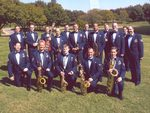 04-12-2005 U.S. Air Force Jazz Ensemble to Perform at SWOSU by Southwestern Oklahoma State University