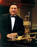 04-15-2005 World-Renowned Trumpeter to Play with SWOSU Bands by Southwestern Oklahoma State University