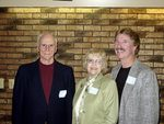 06-06-2005 Browns Give $5,000 to SWOSU by Southwestern Oklahoma State University