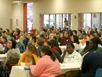 01-17-2006 SWOSU Celebrates MLK 3/3 by Southwestern Oklahoma State University