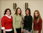 01-18-2006 SWOSU 2006 Spring Student Teachers 2/29 by Southwestern Oklahoma State University