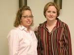 01-18-2006 SWOSU 2006 Spring Student Teachers 5/29 by Southwestern Oklahoma State University