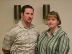 01-18-2006 SWOSU 2006 Spring Student Teachers 17/29 by Southwestern Oklahoma State University