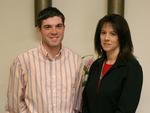 01-18-2006 SWOSU 2006 Spring Student Teachers 22/29 by Southwestern Oklahoma State University