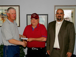 03-31-2006 SWOSU Baseball Program Receives Gift from Jirous Foundation by Southwestern Oklahoma State University