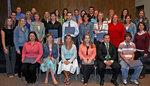 05-05-2006 Business & Technology Awards Outstanding Students 1/2 by Southwestern Oklahoma State University