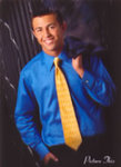 05-08-2006 Students Selected for SWOSU PLC Program 2/16 by Southwestern Oklahoma State University
