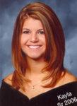 05-08-2006 Students Selected for SWOSU PLC Program 6/16 by Southwestern Oklahoma State University