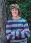 05-08-2006 Students Selected for SWOSU PLC Program 12/16 by Southwestern Oklahoma State University