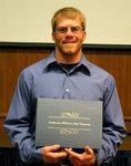 05-16-2006 SWOSU Education Awards Ceremony 2/3 by Southwestern Oklahoma State University