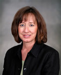 05-17-2006 Cook Named Interim Director of SWOSU Student Financial Services by Southwestern Oklahoma State University