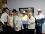 07-21-2006 SWOSU Language Arts Professor Serving on National Education Team by Southwestern Oklahoma State University
