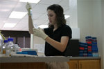 08-04-2006 Students Research Molecular Biology This Summer at SWOSU 2/2 by Southwestern Oklahoma State University