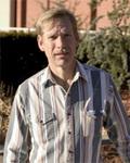 08-15-2006 SWOSU August Employee Spotlight 2/2 by Southwestern Oklahoma State University