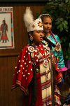 08-25-2006 Opening Ceremonies for C-A Tribal College Held at SWOSU 3/3 by Southwestern Oklahoma State University