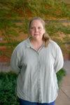 09-15-2006 SWOSU Employee Spotlight for September 1/2 by Southwestern Oklahoma State University