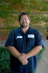 09-15-2006 SWOSU Employee Spotlight for September 2/2 by Southwestern Oklahoma State University