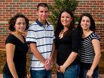 09-21-2006 SWOSU Hosting Gates Millennium Scholars Program by Southwestern Oklahoma State University
