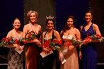 11-06-2006 Pinkey Patel Wins Miss Southwestern Crown 1/2 by Southwestern Oklahoma State University
