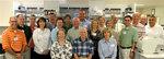 11-07-2006 Pharmacy Alumni Association Council Forms at SWOSU by Southwestern Oklahoma State University