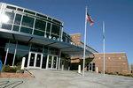 11-10-2006 SWOSU Wellness Center Wins State Award by Southwestern Oklahoma State University