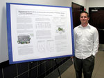 12-01-2006 Hollrah Presents Poster at Oklahoma Academy of Science by Southwestern Oklahoma State University