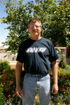01-19-2007 Colvin and Fast Named SWOSU Employees in the Spotlight for January 1/2 by Southwestern Oklahoma State University