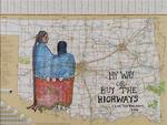 01-23-2007 SWOSU Premieres Traveling Art Exhibit by Southwestern Oklahoma State University
