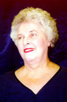 01-24-2007 Pianist Barbara Geary Featured in SWOSU Concert This Sunday by Southwestern Oklahoma State University