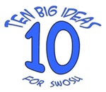 01-31-2007 SGA Launches 10 Big Ideas for SWOSU Campaign by Southwestern Oklahoma State University