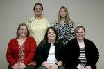 02-06-2007 SWOSU 2007 Spring Student Teachers 3/42 by Southwestern Oklahoma State University