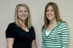 02-06-2007 SWOSU 2007 Spring Student Teachers 9/42 by Southwestern Oklahoma State University