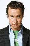 02-12-2007 Pauly Shore Coming to SWOSU by Southwestern Oklahoma State University