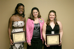 05-15-2007 SWOSU Chemistry Awards 2/8 by Southwestern Oklahoma State University