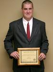 05-15-2007 SWOSU Chemistry Awards 5/8 by Southwestern Oklahoma State University