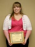 05-15-2007 SWOSU Chemistry Awards 7/8 by Southwestern Oklahoma State University