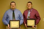 05-15-2007 SWOSU Chemistry Awards 8/8 by Southwestern Oklahoma State University
