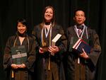 05-18-2007 SWOSU Pharmacy Graduate Recognition Ceremony 8/12 by Southwestern Oklahoma State University