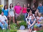 07-27-2007 SWOSU Students Finalize Dawg Days Activities by Southwestern Oklahoma State University
